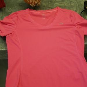 ♥️⭐ADIDAS climalite new shirt